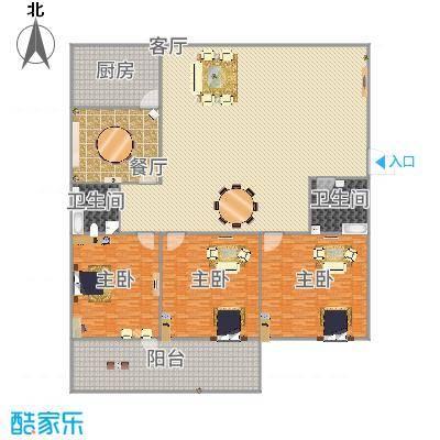 济南_益康家园_2015-12-14-1749