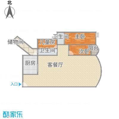 佛山_季华新景园_2015-12-15-0957