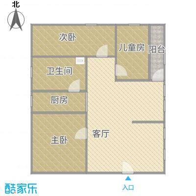 广州_商业街1_2015-12-15-1039