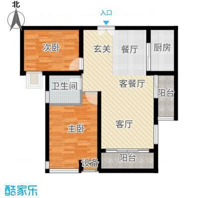 东莞_新世纪_2015-12-15-1317