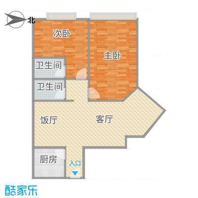 珠海_桂花中心大厦-单栋12H_2015-12-18-0906