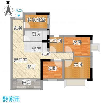长沙_兰亭优壳_2015-12-18-1232