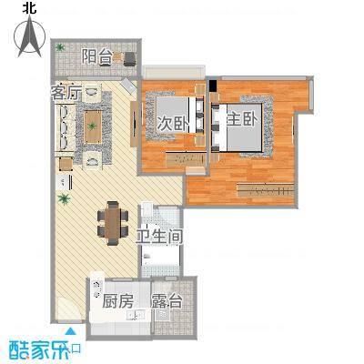 中山_世纪新城-星悦_2015-12-18-1228
