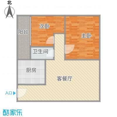 佛山_东方广场_2015-12-16-1008