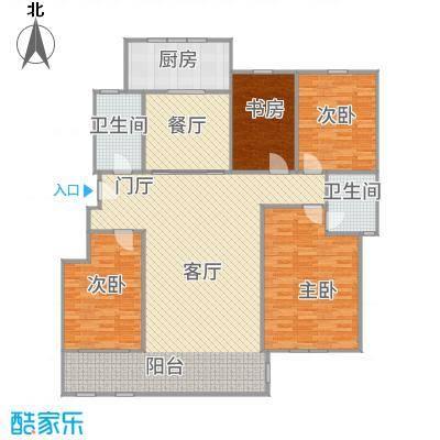 济南_审计厅宿舍_2015-12-16-1047