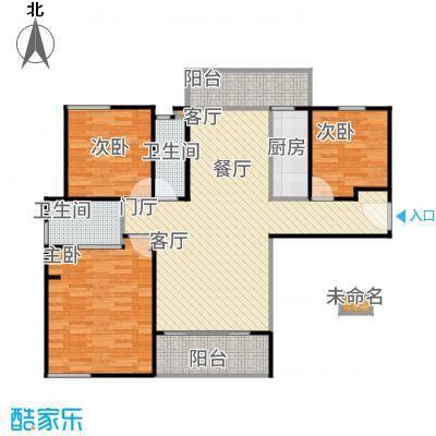 烟台_天马相城四期_2015-12-16-1012
