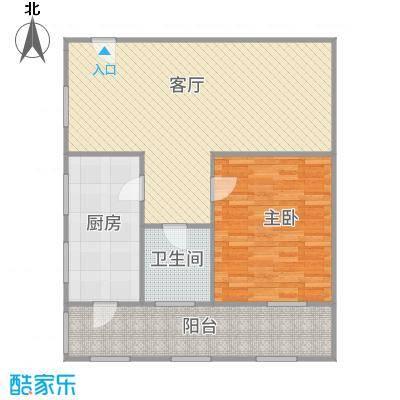 济南_中光明街宿舍_2015-12-16-1119