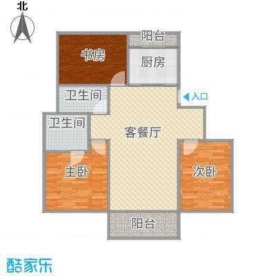 珠海_邮电新村_2015-12-16-1406