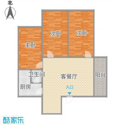 珠海_邮电新村_2015-12-16-1344