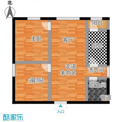 北京_傲城融富中心_2015-12-16-1441