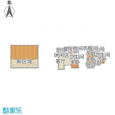 上海_乔爱别墅_2015-12-16-1709