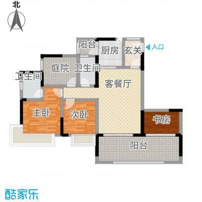重庆_龙川_2015-12-16-1755