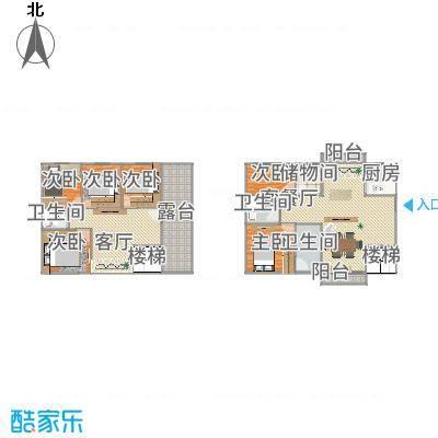 中山_中信美景康城_2015-12-16-2024