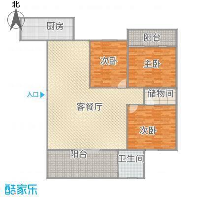 广州华建小区221701
