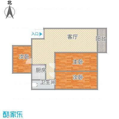 珠海_锦绣柠溪_2015-12-16-2038