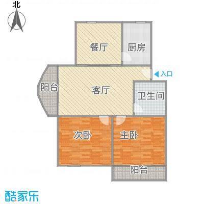 上海_育秀九区22_2015-12-17-1126