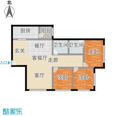 广州_福莱花园_2015-12-17-1541