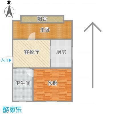 南京_洪庙巷小区_2015-12-17-1614