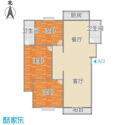 济南_石榴园_2015-12-17-1555