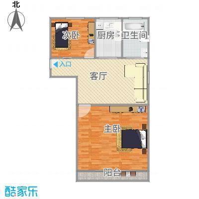 上海_莲溪六村_2015-12-17-1654