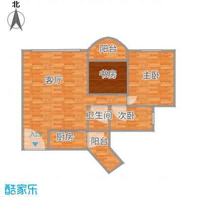 佛山_季华新景园_2015-12-17-2001
