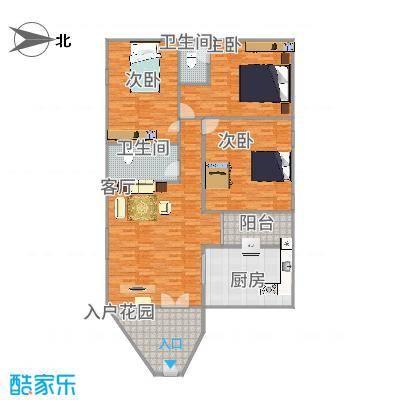 珠海_鸿泰溪城_2015-12-17-1939