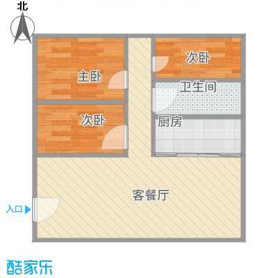佛山_凤南新村_2015-12-18-1503