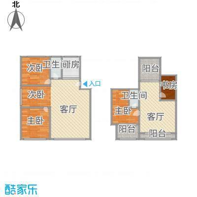 大连_万合新家园_2015-12-18-1627