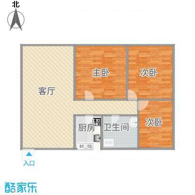 佛山_明珠广场_2015-12-18-1803