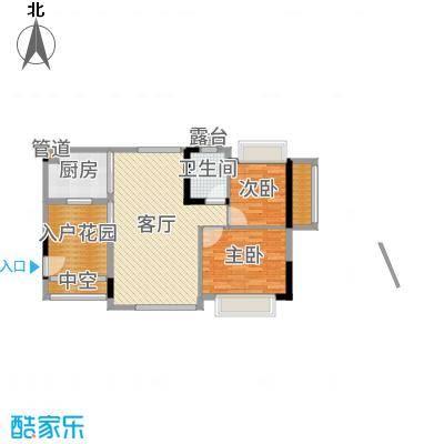 广州_华南碧桂园别墅_2016-11-08-1649