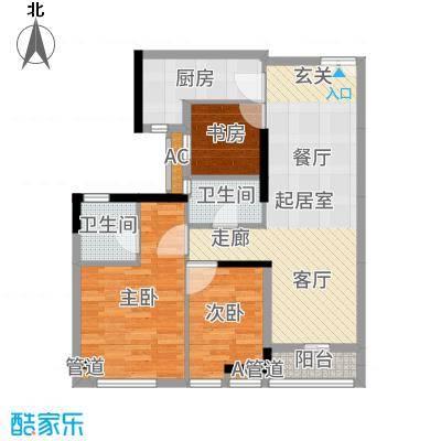 广州_倾城时代_2016-11-08-1631