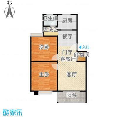 上海_三湘雅苑_2016-11-09-1626