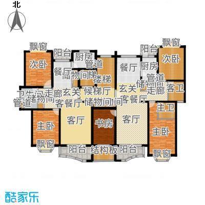 上海_上大聚丰园_2016-11-09-1632