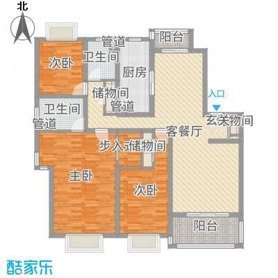 上海_乾静园_2016-11-09-1550