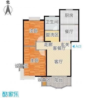 上海_乾宁园_2016-11-09-1555