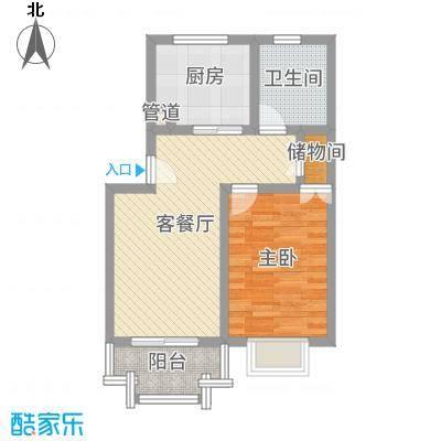 上海_圣卡洛铂庭_2016-11-09-1951