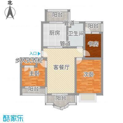 上海_圣卡洛铂庭_2016-11-09-1952