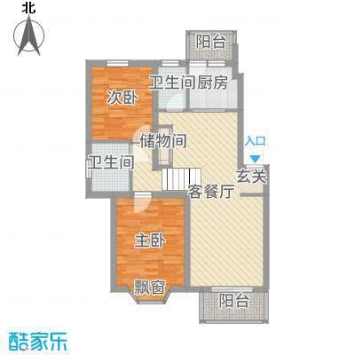 上海_上大阳光乾泽园_2016-11-09-1939