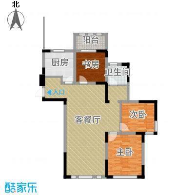 南京_阳光帝景_2015-10-01-1216