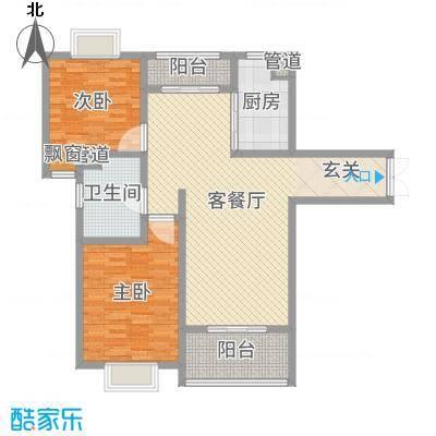 黄山湖公馆-hlj
