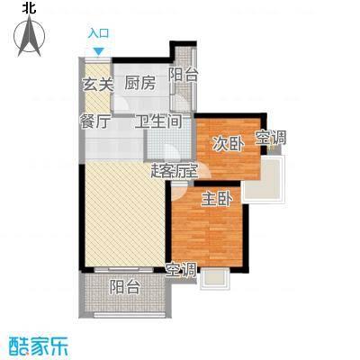贵阳_世纪城龙慈苑_2016-11-10-1159