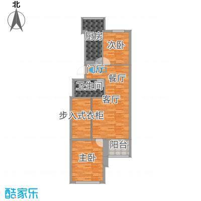 北京_云趣园三区_2016-09-08-1428