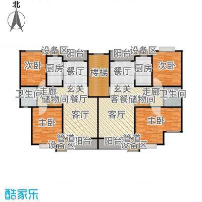 上海_新月丽苑_2016-11-10-1841
