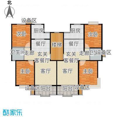 上海_新月丽苑_2016-11-10-1842