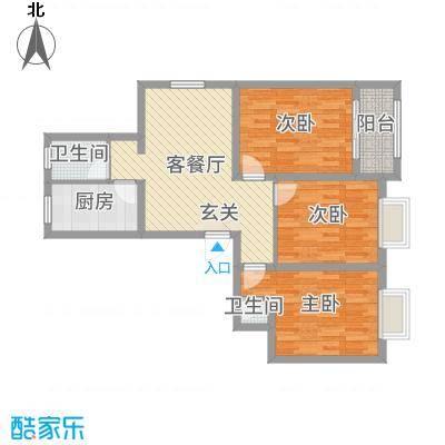 上海_新月明星园_2016-11-10-1845