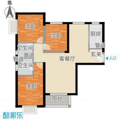 衡水_隆兴宜居_2016-10-12-1549