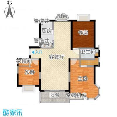 苏州_琨城帝景园_2016-11-10-2233