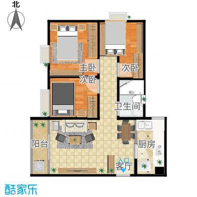 07房---01装修设计方案-副本