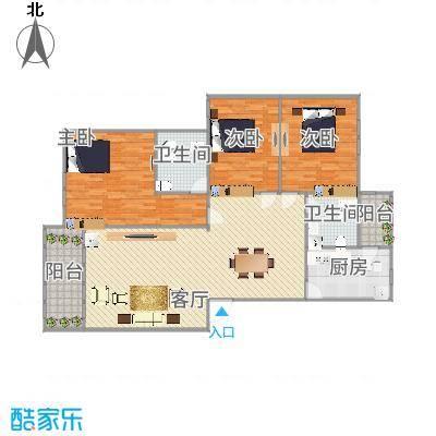 郴州-乐仙小镇-设计方案