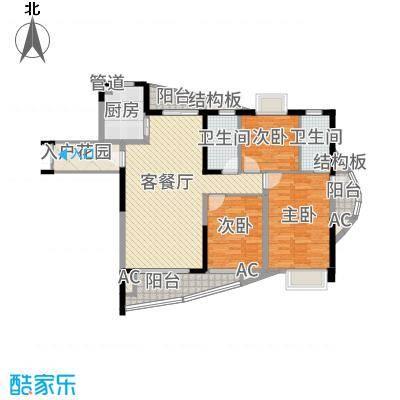 合肥_九溪江南_2015-08-28-1214